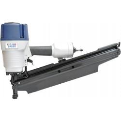 Kitpro A22/100-A2 22 graden stripspijkertacker