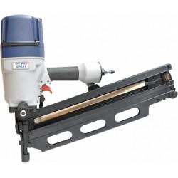 Kitpro A22/130-A1 22 graden stripspijkertacker