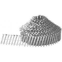 roofingnails-15-conisch-gewikkeld-31x45m-galvring-7200-stuks