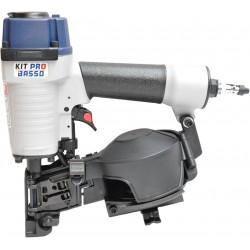 Kitpro C31/45RF-A1 Roofingnailer tot 45mm