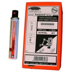 kitpro-gtpinxt-25mm-gehard-stalen-nagels-staalbeton-1-x-68ml-gas
